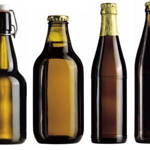 Bières sans alcools