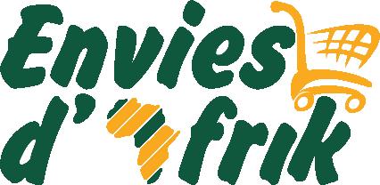 Envies d'Afrique